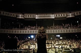 Halestorm - Atlanta