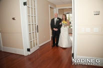 North Atlanta Wedding Photography