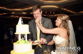 North Atlanta Wedding Photography
