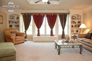 Suwanee, GA Real Estate Photography