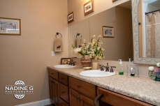Murrayville, GA Real Estate Photography