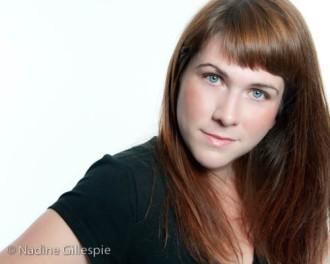 Melissa Fenwick