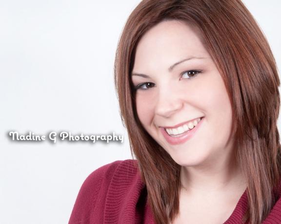 Becky White