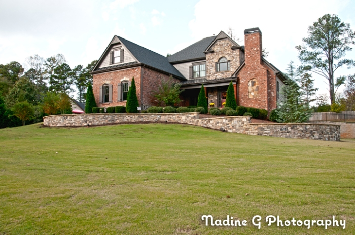 Atlanta Real Estate Photography