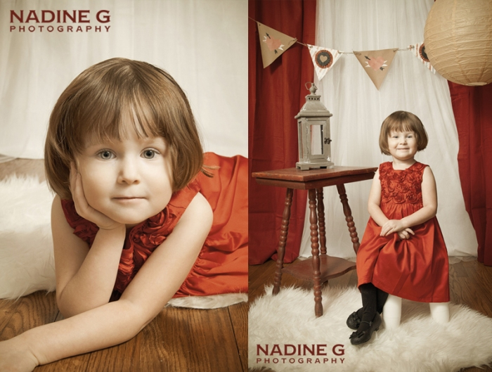 Nadine G Photography