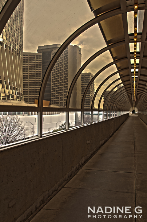 HDR Photography Atlanta