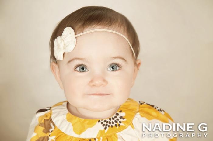 North Atlanta Smash Cake Photographer; Nadine G Photography;  Lilburn, GA child and family photography