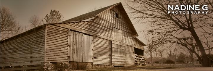 Barn Landscape Photography; Fine art photograpy; landscape canvas prints; prints for sale