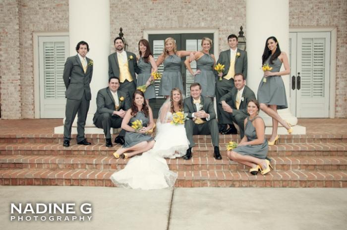 north atlanta wedding photographer