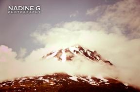 Alaskan Landscape Photography; Fine art photograpy; landscape canvas prints; Alaska prints for sale