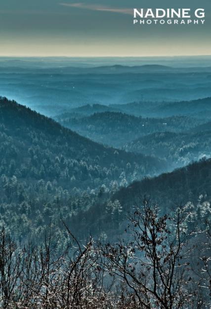 Fine art photograpy; landscape canvas prints; prints for sale