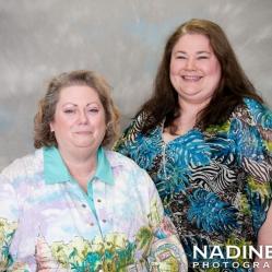 Nadine G Photography