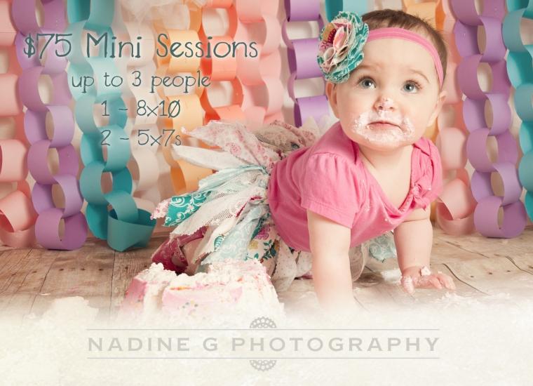 $75 Mini sessions in North Atlanta georgia, children, family, engagement, and senior photography mini sessions