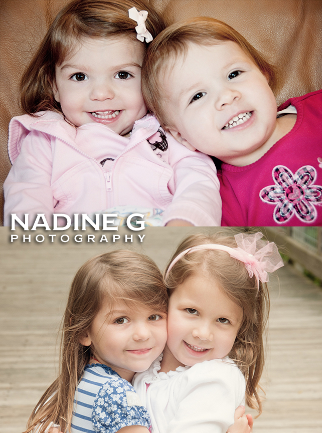 Duluth, Suwanee, Norcross, Lilburn GA children/ family photographer