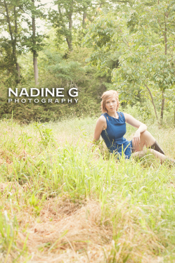 Duluth, Lilburn, Suwanee, Buford GA Senior Portrait Photographer