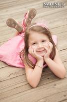 Lilburn, Buford, Suwanee, Duluth GA and Wisconsin family and children photographer