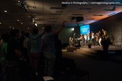 Duluth, GA Church Photographer