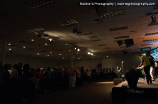 Duluth, GA Church Photographer