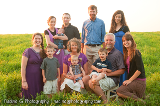 Lilburn, Buford, Suwanee, Duluth GA and Wisconsin family photographer