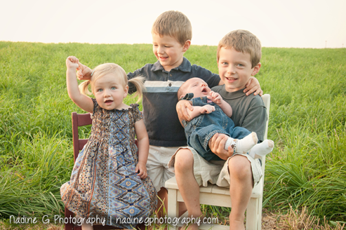 Lilburn, Buford, Suwanee, Duluth GA and Wisconsin family and children photographer