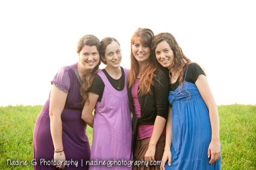 Lilburn, Buford, Suwanee, Duluth GA and Wisconsin family photographer