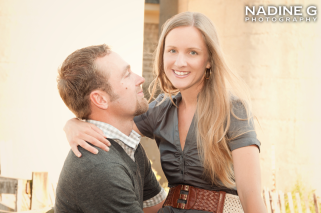 Buford, Suwanee, Duluth, Gainesville GA engagement and couple photography