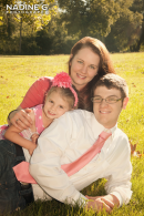 Buford, Suwanee, Duluth, Gainesville GA family and child photographer