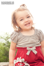 Duluth, Lilburn, Suwanee, Buford, North Atlanta children and family photographer