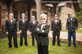 Huntsville AL wedding photography, travel wedding photographer, Lilburn, Duluth, Lawrenceville, Suwanee, Buford, North Atlanta Georgia Wedding photography
