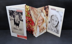 Accordion Book