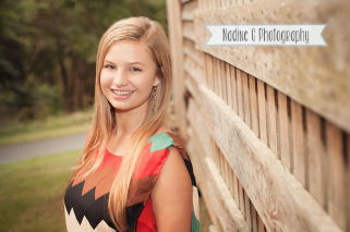 Duluth, Lilburn, Snellville, Buford, Lawrenceville GA senior portrait photographer, Brookwood High school photographer