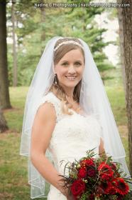 Wisconsin, Georgia Wedding Photography. Travel Wedding Photographer.