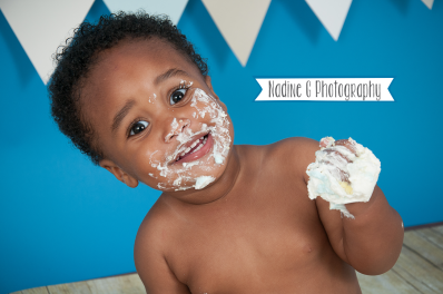 1st birthday pictures, Lilburn, Suwanee, Duluth, Buford, Gainesville, Snellville child photographer, Cake Smash Photography