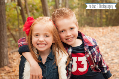 North Atlanta Holiday Mini Session 2013. Family Photography in Duluth, Suwanee, Buford, Flowery Branch , Lilburn and Snellville GA