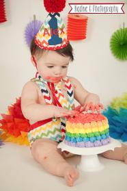 Lilburn, Swuanee, Duluth, north georgia cake smash photographer, 1st birthday photos