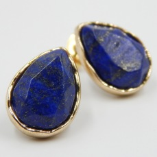 Earrings from North Georgia Jewelry